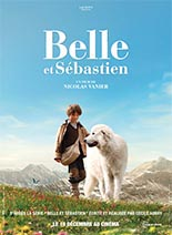 belle-and-sebastien